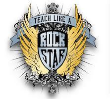 Teach Like a Rock Star
