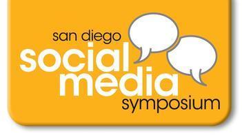 2012 San Diego Social Media Symposium