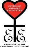 ENGAGED ENCOUNTER RETREAT - VINELAND, NJ -  Friday,...