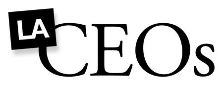 LA CEOs March 1st. - VCs, Angels, Accelerators & Incubators
