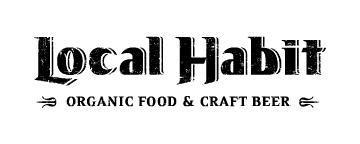 Collaboration Kitchen August w/ Local Habit