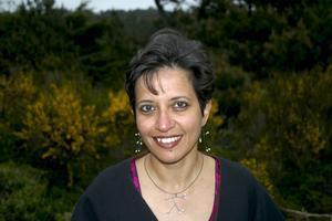 Sramana Mitra's 1M/1M Strategy Roundtable September...