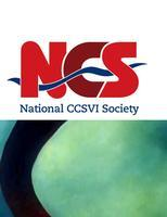 National CCSVI Society Patient Information Session...