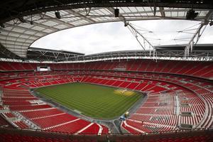 ePMA Excellence Forum - Wembley