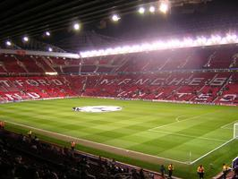 ePMA Excellence Forum - Old Trafford