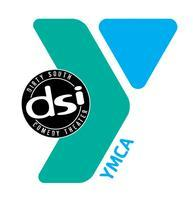 Y LAUGH: Comedy Benefit for the YMCA