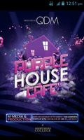 Purple House Cafe´