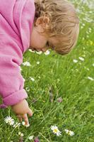 Get Outside, Learn Outside: Environmental Education...