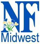 2011 NF Midwest Symposium