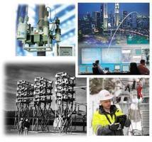 ABB Capacitor Application Seminar - Cleveland, OH...