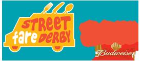 Street Fare Derby