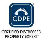 Short Sale Listing Systems Class