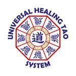 Introduction to Universal Healing Tao Qi Gong Telesemin...