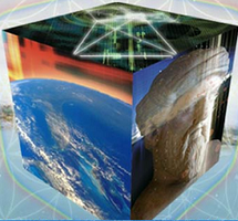 PYTHAGORAS CONFERENCE GLOBAL GALACTIC CONVERGENCE 2012