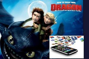 SmartPhone for Social Games&From Training Dragons to...