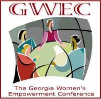 The Georgia Women's Empowerment Conference