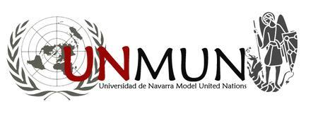 Universidad de Navarra Model United Nations 2011