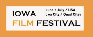 Iowa Film Festival
