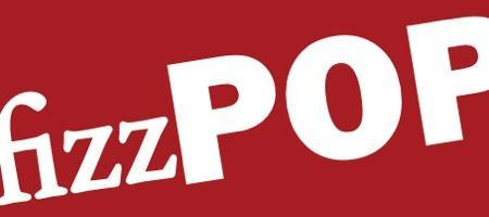 FizzPop TTV Workshop