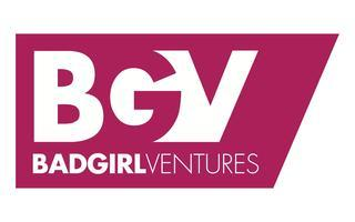 BGV Cincinnati Class 4 - Week 1: Components of a...