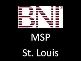 MSP-Member Success Program-STL 11/1/12-Open networking...