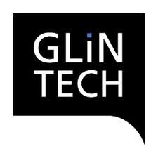GLiNTECH logo
