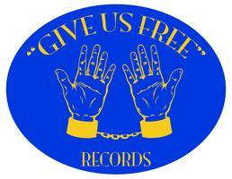 Give Us Free Records and House of Jazz Entertainment...