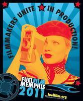 Filmmaker Media Expo