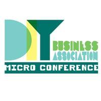DIY Business Association New York Micro Conference...