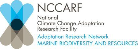 The Climate Story - From Impacts to Adaptation