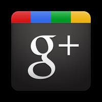 BDPALA.Org: Introducing Google Plus