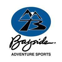 BAS Equestrian Wright's Lake Camping Trip