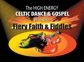 The Sky Family ~ Fiery Faith and Fiddles