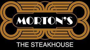 Morton's Golf Classic - Scottsdale/Phoenix