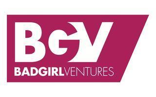 BGV Cincinnati Class 4 - Week 8: Financing your Dream