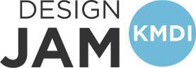 Design Jam KMDI #1