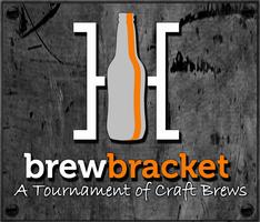 Brew Bracket Pale Ales (#BBPales)