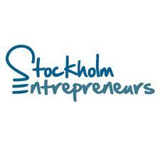 Stockholm Entrepreneurs logo
