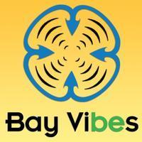 Bay Vibes Fest 4
