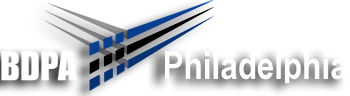 Annual Recruiters Roundtable hosted by BDPA Philadelphi...