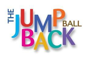 The Jump Back Ball
