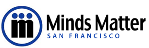Minds Matter of San Francisco Spring Gala at Julia Morgan Ba...