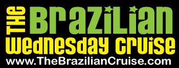 Brazilian Cruise- Free Admission NY Acting School Only