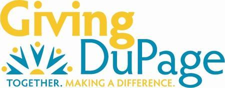 DuPage Day of Service and Remembrance