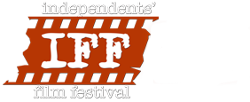Independents' Film Festival 2011:VIP Pass