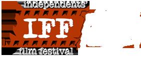 Independents' Film Festival 2011: Tampa Digital Tour...