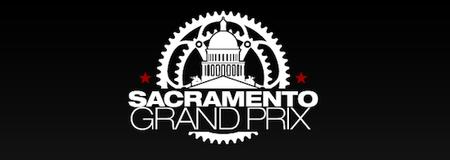 Capitol Club @ Sacramento Grand Prix (VIP)