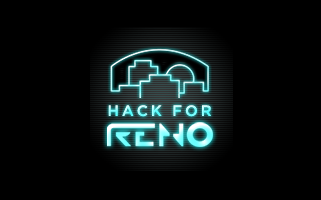 Hack4Reno: Reno Open Data Hackathon