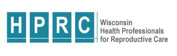 Health Professionals for Reproductive Care Advocacy Day