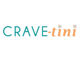 CRAVE-tini Spa Night
